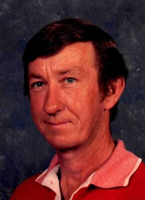 obituary for phillip glen oney friend funeral homes
