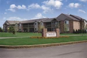 Apartments Dunlap Knoxville Pointe Apartments For Rent Dunlap Il