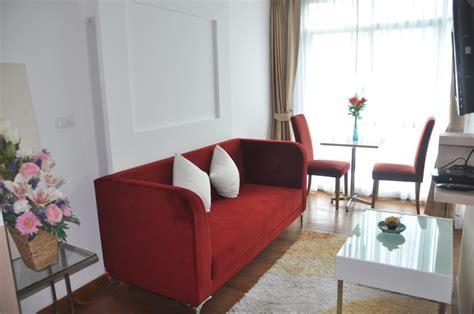 Studio Apartment Cost Studio Apartment Price