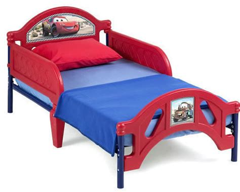 Pac And Play Mattress by Jacksonville Crib Rentals Baby Equipment Rental Rent