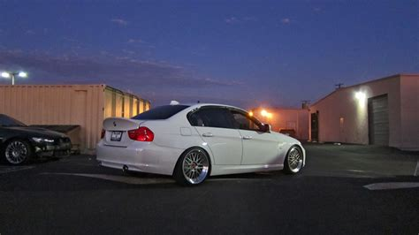 modified bmw 328i is an m328i a modified 328i bimmerfest bmw forums