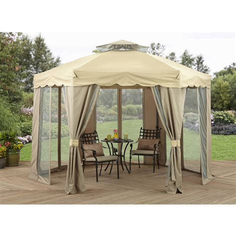 big lots fans on sale gazebo for sale craigslist ideas screened wood kits pre