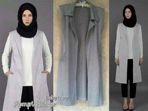 Baju Import Baju Murah Baju Fashion A30830 M L Dress baju korea wanita murah holidays oo