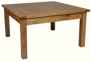table de salle 224 manger carr 233 e comparez les prix avec twenga