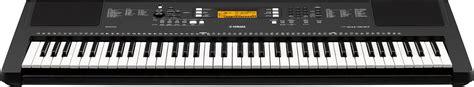 Keyboard Yamaha Ew400 yamaha psr ew300