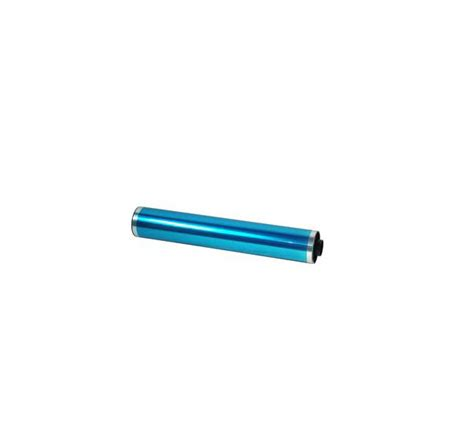 Fuser Roller For Use In Fp7718 panasonic fp7718 7722 7818 7824 opc drum fp7718 opc