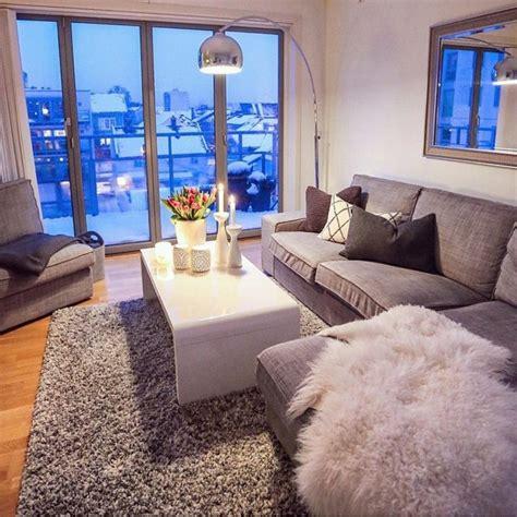 interior decoration of living room 99 beautiful white and grey living room interior decoration for house