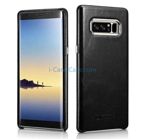 Samsung Galaxy Note Edge Ume Book Original 100 icarer samsung galaxy note 8 vintage genuine leather cover icarercase