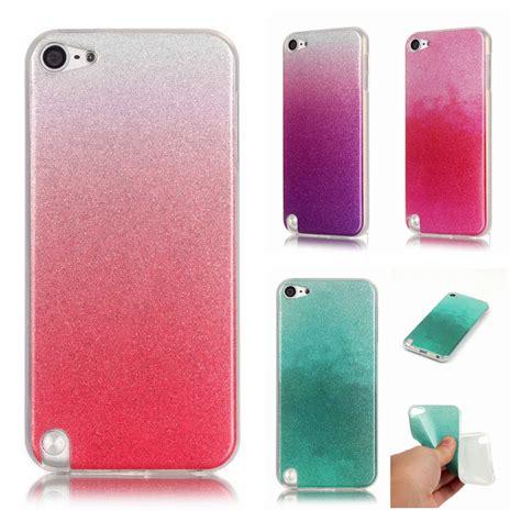 Water Gliter Xiaomi Redmi 3s Pro Popular Ipod 6 Glitter Cases Buy Cheap Ipod 6 Glitter