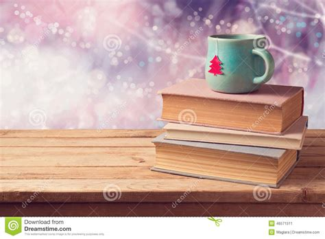 how many copies of a cup of christmas tea sold books pen ink and vintage globe on white background royalty free stock photo cartoondealer