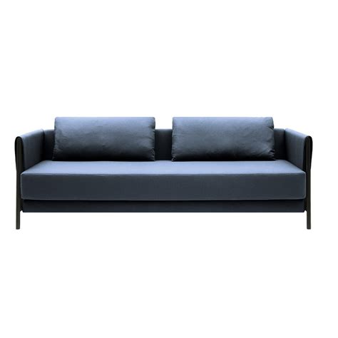 madison sofa bed madison sofa bed softline ambientedirect com