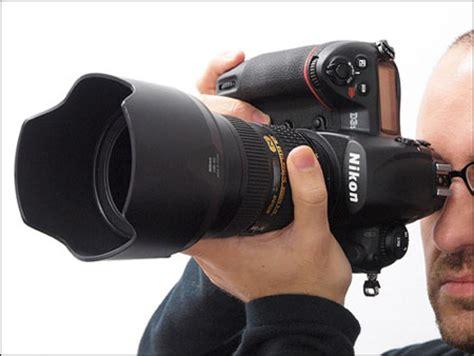 top 10 de las mejores cámaras fotográficas del 2009