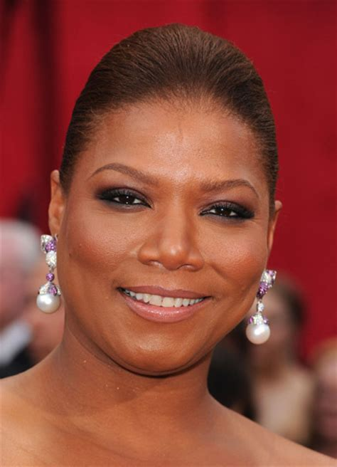 pictures of latifah pictures photos of latifah imdb