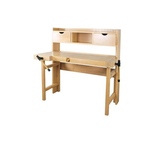 holzmann wba folding wood work bench mts direct dublin