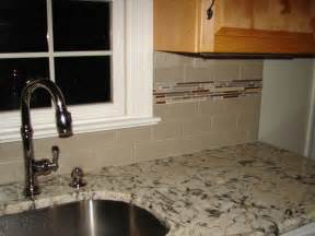Newport Brass Kitchen Faucet by 31 Best Images About Floral Kitchen On Pinterest Surface