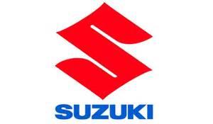 Suzuki S Logo Car Picker Suzuki