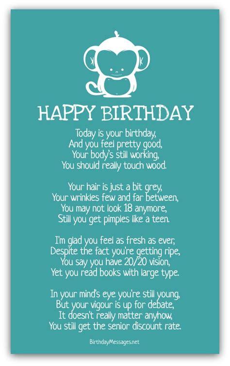 birthday poems birthday poems birthday messages