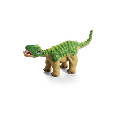 Robo Dinosaur 5 fantastic robot dinosaur toys for your child