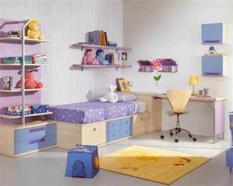 kinderzimmer design ideen kinderzimmer komplett einrichten