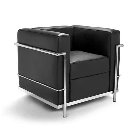 sle design le corbusier grand comfort armchair viewed 7 may 2016