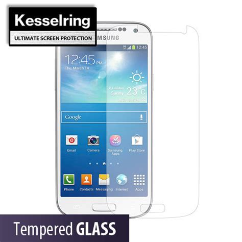Tempered Glass Samsung S4 Odin sticla securizata tempered glass samsung galaxy s4 mini