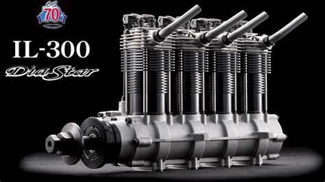 inline  aircraft engine  inline  model aircraft engine plans required home model engine