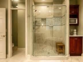 Master Bathroom Shower Ideas Master Bath Showers Ideas Home Interior Design And