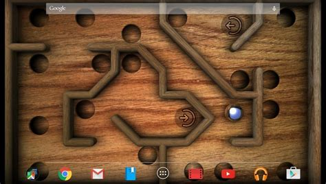 marble maze wallpaper game xl marble maze wallpaper game download apk for android