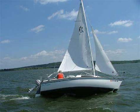 precision   elizabeth colorado sailboat  sale  sailing texas yacht  sale