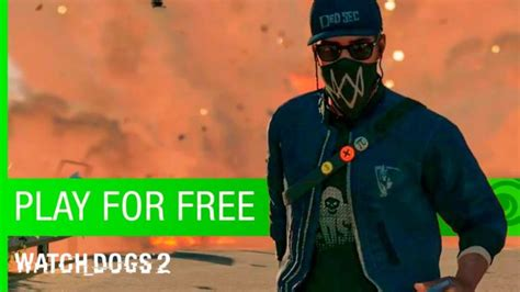 dogs 2 play for free free trial of dogs 2 on xbox one coming on january 24