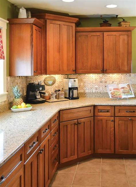 how to attach cabinets to wall how to attach a countertop to a wall without cabinets