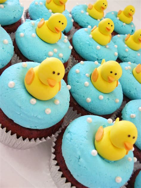 Baby Shower Cakes Brisbane by The Gallery For Gt Baby Shower Cake Ideas For
