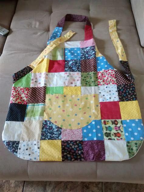 patchwork artesanato 20 ideias de artesanato em patchwork para cozinha