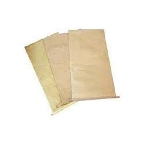 tarpaulins & ailled products | exporter from ahmedabad