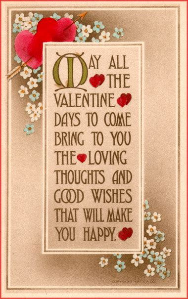 valentines day quotes for elderly quotes for elderly quotesgram