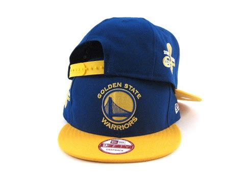 golden state warriors new year snapback golden state warriors nba chion patch new era 9fifty