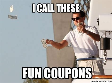 Wolf Of Wall Street Meme - 32 best wolf of wall street party images on pinterest