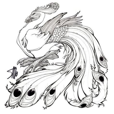 dibujos realistas para colorear elegante dibujos de animales para colorear de la selva