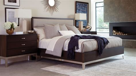 bedroom blogs bedrooms that wow smitty s fine furniture