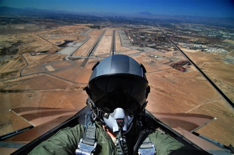 by order of the air force phlet 14 december pictures from camera of an air force fighter pilot
