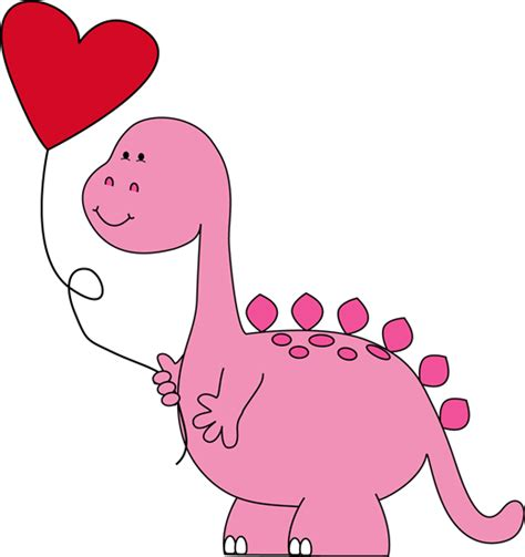 clipart valentines s day clip s day images