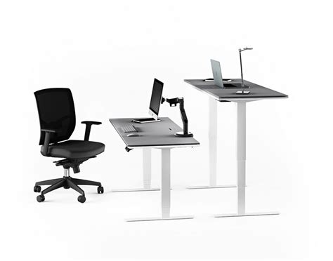 desk that raises and lowers 25 luxury office desks that raise and lower yvotube com