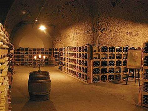 Comment Choisir Une Cave à Vin 1875 by Shop Comment Choisir La Meilleure Cave 224 Vin