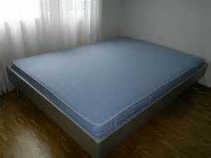 ikea mattress sale for sale ikea bed mattress 140x200 z 252 rich