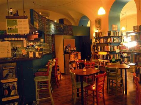 libreria via nazionale roma biblioteca nazionale centrale di roma rome italy on