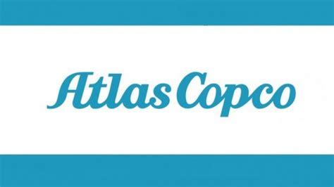 Atlas Internship Mba by Atlas Copco Cus Drive 1 3 Years Listentojobs