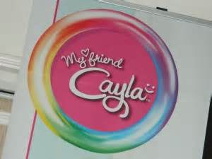can you use my friend cayla without the app my friend cayla