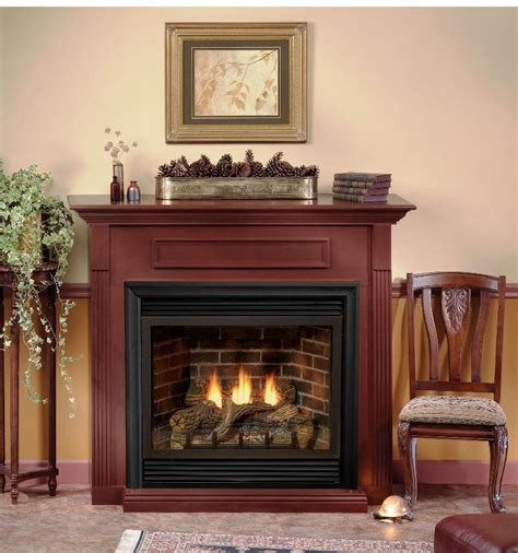 fireplace stores mn fireplace dealers mn 28 images fireplaceinsert