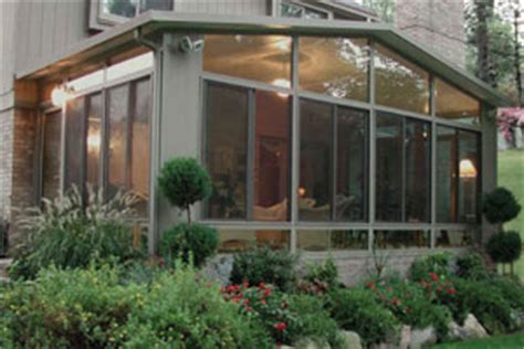 cathedral sunrooms american home design in nashville tn nashville sunroom additions
