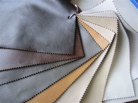 auto upholstery material for sale reupholster car seat leather upholstery faux leather